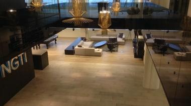 Concreate NGTI 46 - Concreate_NGTI_46 - floor | floor, flooring, furniture, hardwood, interior design, table, tourist attraction, wood, wood flooring, brown, black
