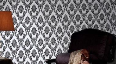 Aria Range - black | design | flooring black, design, flooring, interior design, pattern, textile, wall, wallpaper, black, gray