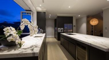 Img9017 - interior design | room | gray interior design, room, gray, black