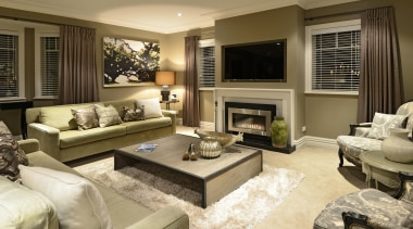 051open2viewid31278025sunnysideroad - 051 Sunnyside Road - floor | floor, home, interior design, living room, real estate, room, window, brown, orange