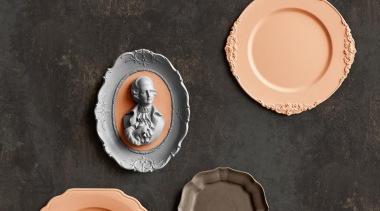 Essentially Yours Range - Essentially Yours Range - ceramic, cup, dishware, product design, tableware, black
