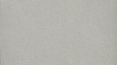 Bring the metal! - Formica Plex Aluminium - black and white, line, textile, texture, gray