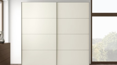 For more information, please visit www.archinteriors.co.nz chest of drawers, cupboard, door, furniture, wardrobe, white