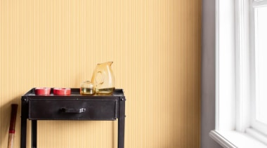 Essentially Yours Range - Essentially Yours Range - chest of drawers, curtain, floor, flooring, furniture, interior design, product, product design, room, table, wall, window, window covering, orange