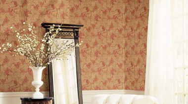 Norwall Room Texture Style - Texture Style Range ceiling, curtain, decor, interior design, room, textile, wall, wallpaper, window, window covering, window treatment, white, orange