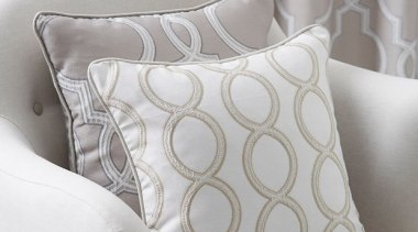 Estelle Collection - Estelle Collection - cushion | cushion, duvet cover, linens, pillow, product, textile, throw pillow, gray