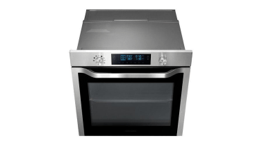 Cookware-Oven NV70F7796MS/SAGet your culinary creations to the table home appliance, kitchen appliance, major appliance, oven, product, product design, white
