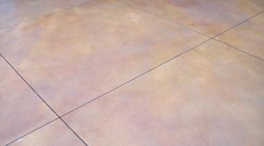 Colourmix 24 - Colourmix_24 - concrete | floor concrete, floor, flooring, hardwood, line, material, tile, wood, wood stain, gray