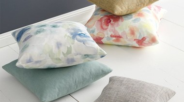 Lida 5 - cushion | duvet cover | cushion, duvet cover, furniture, pillow, textile, throw pillow, white, gray