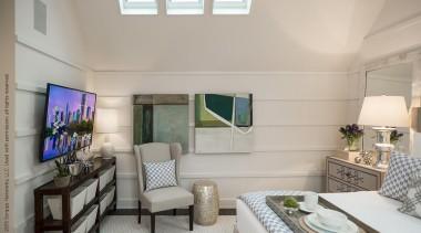 sh2015veluxbedroomwithveluxroofwindowsh copy.jpg - sh2015veluxbedroomwithveluxroofwindowsh_copy.jpg - ceiling | estate ceiling, estate, home, interior design, living room, real estate, room, gray