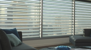 luxaflex pirouette shadings - luxaflex pirouette shadings - interior design, shade, window, window blind, window covering, window treatment, wood, gray