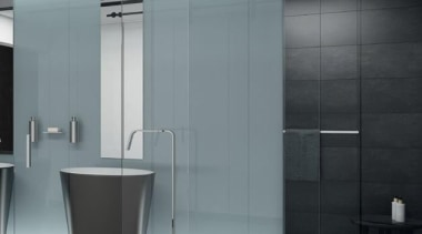 Mardeco International Ltd is an independent privately owned bathroom, floor, flooring, glass, interior design, plumbing fixture, product design, tap, tile, gray