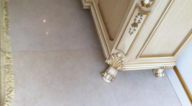 Borgogna diamante floor - Borgogna Range - ceiling ceiling, floor, flooring, tile, white, gray