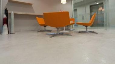 Laminam - Thin ceramic tiles for floors, walls ceiling, floor, flooring, interior design, tile, gray