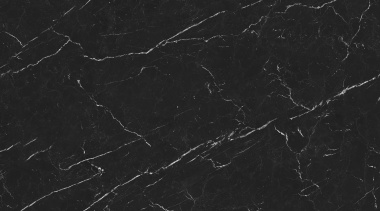 Marquina atmosphere, black, black and white, darkness, line, monochrome, monochrome photography, phenomenon, sky, texture, black
