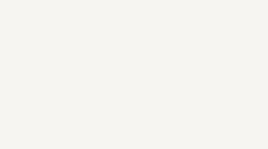 Zenith - Detalle - Zenith - Detalle - black, font, line, product, product design, text, white, white