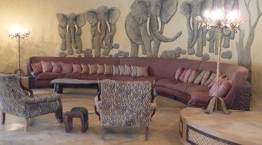 Decocrete 20 - Decocrete_20 - couch | furniture couch, furniture, interior design, living room, room, table, wall, gray