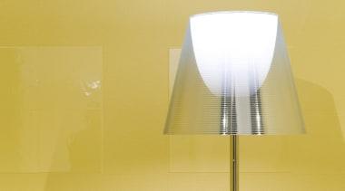 dsc0095.jpg - dsc0095.jpg - ceiling | lampshade | ceiling, lampshade, light, light fixture, lighting, lighting accessory, product design, orange