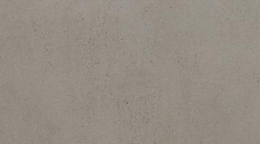 Strato - Detalle - Strato - Detalle - texture, gray