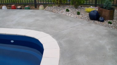 Overlay_8 - asphalt | backyard | concrete | asphalt, backyard, concrete, flagstone, floor, material, road surface, walkway, wall, gray