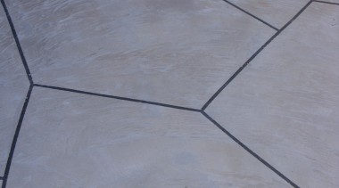 Overlay_43 - floor | flooring | hardwood | floor, flooring, hardwood, line, material, road surface, tile, wood, wood stain, gray