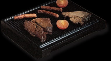 ribbed large | flat largeribbed small | flat animal source foods, barbecue, grilling, kobe beef, meat, steak, venison, black