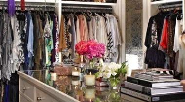 WALK IN CLOSET - WALK IN CLOSET - boutique, closet, furniture, room, gray, black