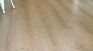 DFD Wood Floors is Creative Flooring brand for floor, flooring, hardwood, laminate flooring, plywood, table, tile, wood, wood flooring, wood stain, gray, brown