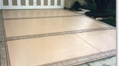 Overlay_54 - concrete | floor | flooring | concrete, floor, flooring, material, property, road surface, tile, white