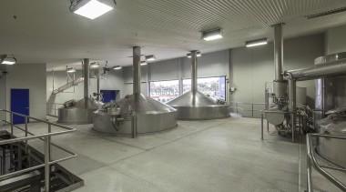 NOMINEESpeights Brewery (1 of 4) - Hawkins Contruction floor, real estate, gray