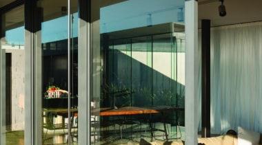 Glass windows - architecture | door | glass architecture, door, glass, house, window, brown