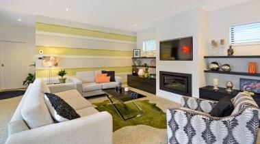 Living - home | interior design | living home, interior design, living room, property, real estate, room, gray