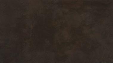 Keranium - Tabla - Keranium - Tabla - atmosphere, black, brown, darkness, floor, flooring, hardwood, phenomenon, photograph, texture, wood, wood flooring, wood stain, black