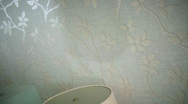 Elegance II Range - Elegance II Range - ceiling, interior design, plaster, texture, wall, wallpaper, gray