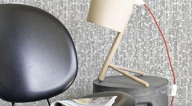 Elements Range - Elements Range - chair | chair, furniture, interior design, lamp, light fixture, lighting, lighting accessory, product design, table, gray, white
