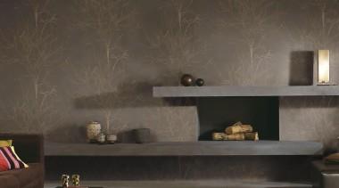 Aurora Range - Aurora Range - interior design interior design, wall, black, gray