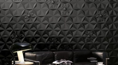 Different designs can be achieved by mixing and architecture, black, black and white, design, interior design, monochrome, monochrome photography, pattern, wall, wallpaper, black