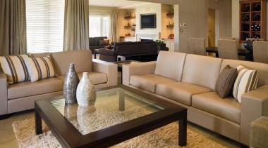 picture 109 - picture_109 - floor | flooring floor, flooring, furniture, hardwood, home, interior design, living room, property, real estate, room, suite, brown