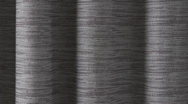 Summit 06 - black | black and white black, black and white, metal, monochrome, monochrome photography, texture, black, gray