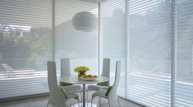 luxaflex silhouette shadings - luxaflex silhouette shadings - architecture, ceiling, curtain, daylighting, floor, glass, interior design, shade, wall, window, window blind, window covering, window treatment, wood, gray