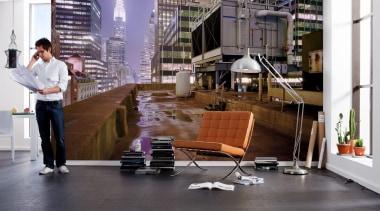 On Top Interieur - Italian Color Range - floor, flooring, interior design, gray