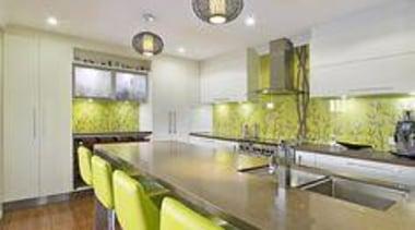 A&T Cabinets Shitake - Shitake™ - countertop | countertop, interior design, kitchen, property, real estate, gray