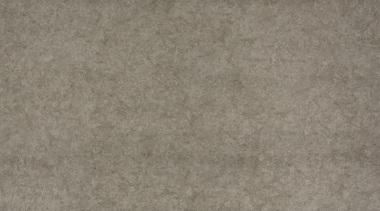 VEGHA Tabla - VEGHA Tabla - brown | brown, texture, wood, gray