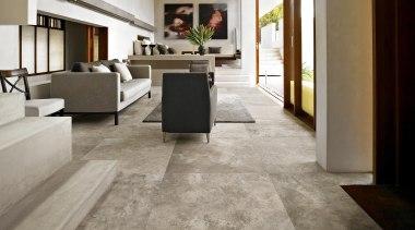 cdc velvet platinum 80x80 large format floor tiles architecture, floor, flooring, hardwood, interior design, laminate flooring, living room, tile, wood, wood flooring, gray