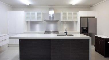 Apollo Bathroom and Kitchen provides high quality kitchen cabinetry, countertop, cuisine classique, interior design, kitchen, room, gray