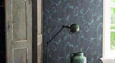 Camarque Range - Camarque Range - chair   chair, door, floor, furniture, home, house, interior design, paint, room, wall, window, black, gray