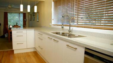 modernbirkenhead5.jpg - modernbirkenhead5.jpg - cabinetry | countertop | cabinetry, countertop, floor, flooring, hardwood, home, interior design, kitchen, property, real estate, room, window, wood, brown, orange