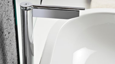 Trenz is proud to introduce our new range angle, bathroom, bathroom sink, bidet, ceramic, plumbing fixture, product, product design, sink, tap, toilet seat, white, gray