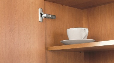 Salice concealed hinges: quality and innovation, designed and bathroom, bathroom accessory, bathroom cabinet, bathroom sink, plumbing fixture, plywood, product design, shelf, sink, tap, toilet seat, wall, wood, orange, brown