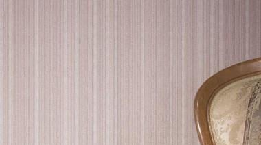 Carillon Range - Carillon Range - curtain | curtain, floor, flooring, interior design, wall, wallpaper, window covering, wood, gray